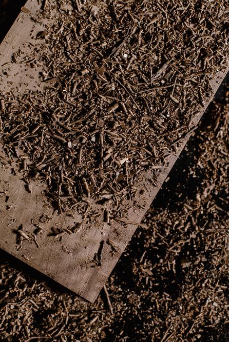 Photography by Brian David, www.BrianDavidPhoto.com