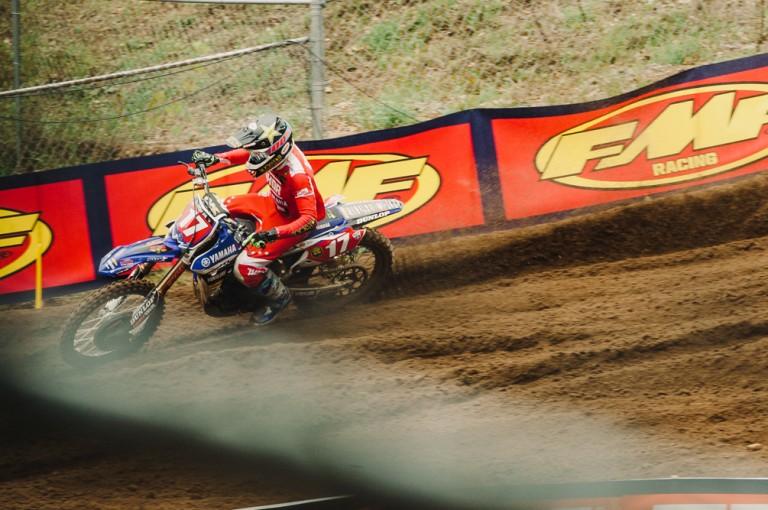 unadilla-motocross-briandavidphoto-008