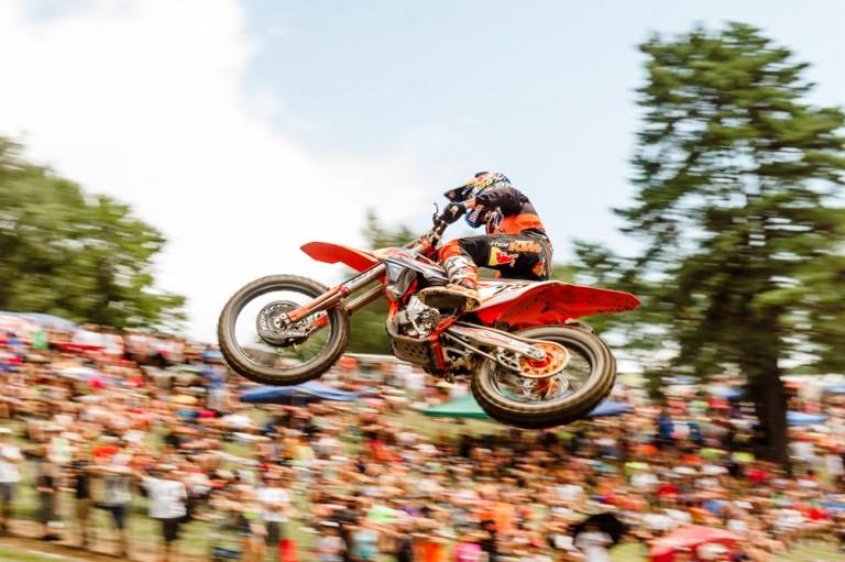 unadilla-motocross-briandavidphoto-062
