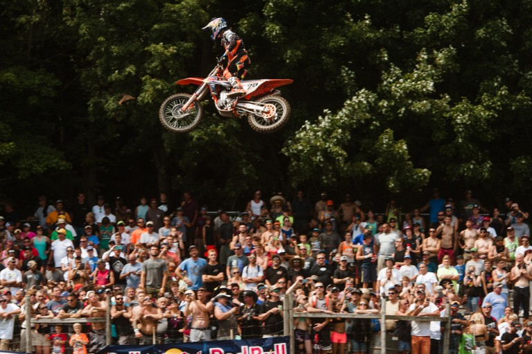 unadilla-motocross-briandavidphoto-063