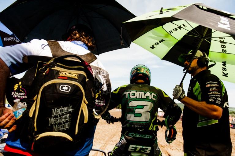 unadilla-motocross-briandavidphoto-073
