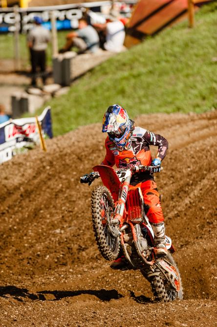 unadilla-motocross-briandavidphoto-077