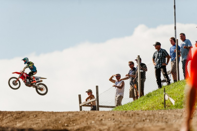 unadilla-motocross-briandavidphoto-078
