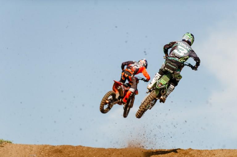 unadilla-motocross-briandavidphoto-083