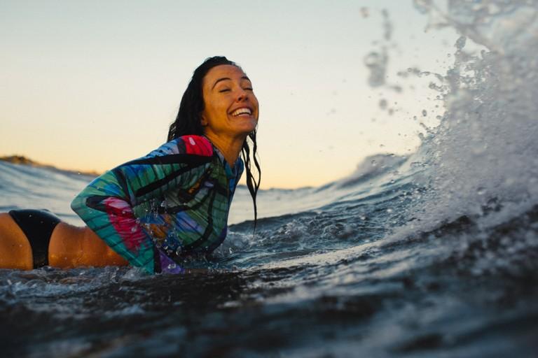 28-surfer-girls-beach-trip